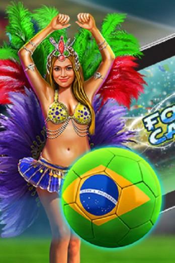 SEO-Banner-Football-carnival