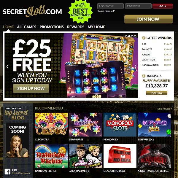 casino slots online online kazino
