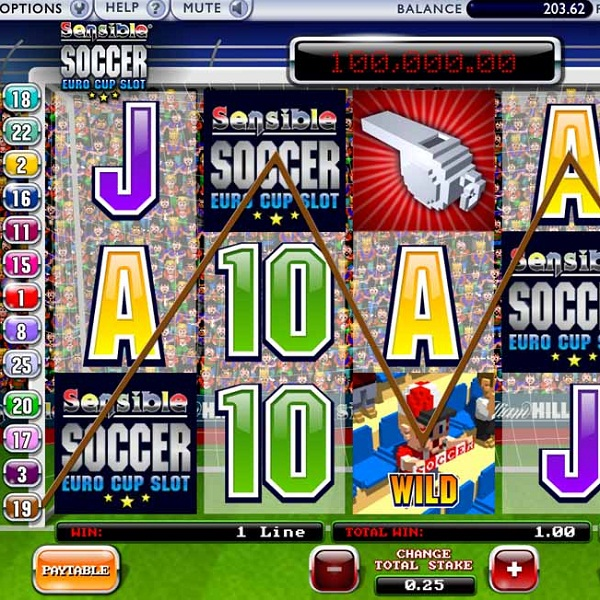 casino online book of ra football champions cup