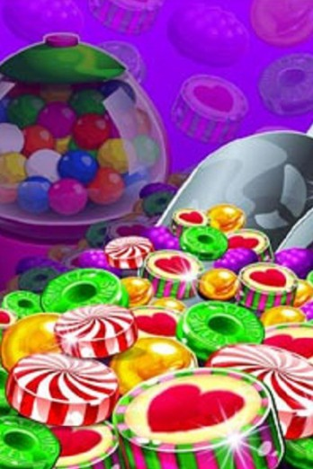 So-much-candy-online-slot