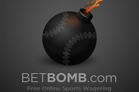 Social Sports Betting Site Looks to the Future