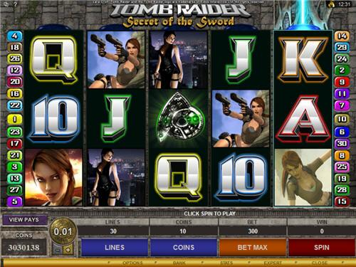 online casino age limit