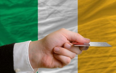 The Irish government will be imposing a 1% tax on gambling operators offering their services to the people of Ireland.
