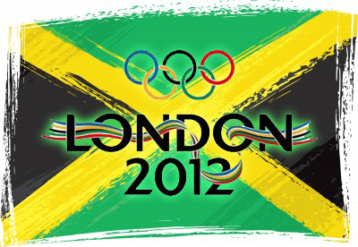 Despite being a tiny island of just 3 million, Jamaica has consistently produced Olympic champions for the past 60 years