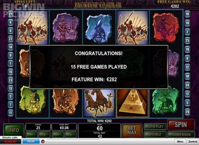 bwin online casino bog of ra