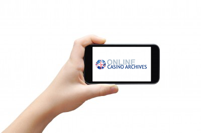 A brief overview of three of our favourite casino apps for iPhone.