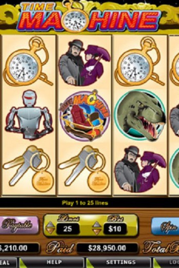 Time_Machine_Slot_Machine