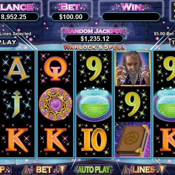 Cat casino blog