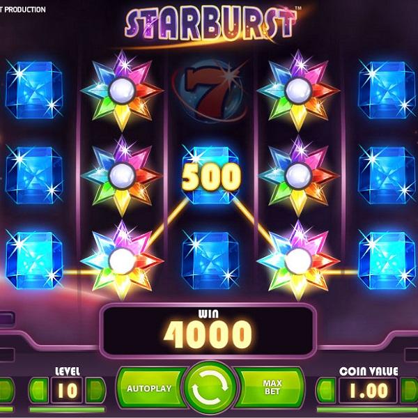 best free online slots mobile online casino