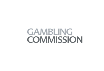 The UK Gambling Commission has decided to launch an investigation into the relationship between social gaming and gambling.