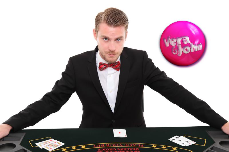 slot online casinos online