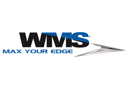 Illinois Gaming - WMS.COM