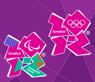 The 2012 Olympics will have not one, but two mobile apps! The first app, Join In, tracks the course of the Olympic torch. The second and cooler app will report the results of the events in real time.