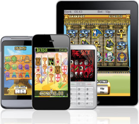 The past year has seen massive developments for online and mobile gambling; new operators were set up, products released and technologies utilised