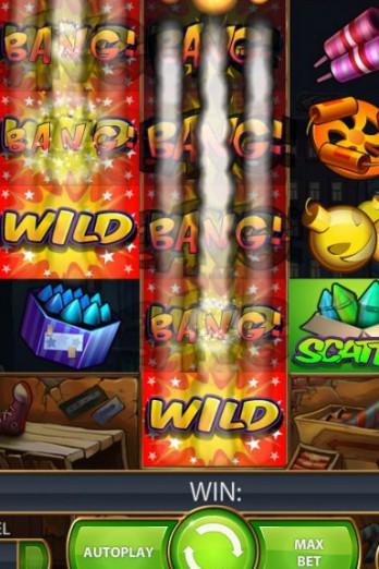 Wild-Rockets-Video-Slots