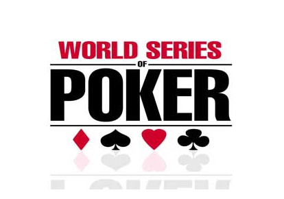 free world series of poker download soccer sports betting