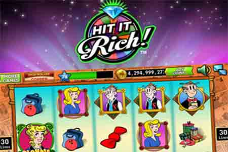 Zynga, one of the leading social casino operators, has updated its