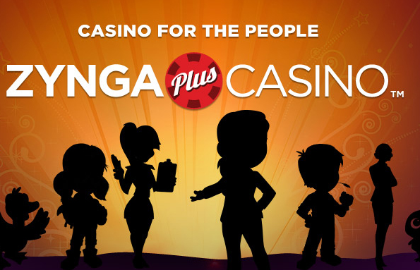 online casino real money slots