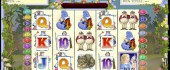 alices-wonderland-slot-gs