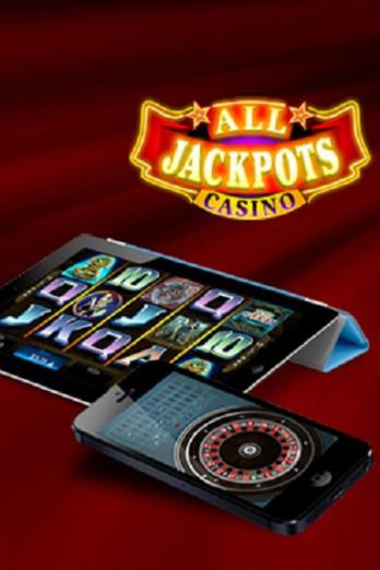 alljackpots-iphonepokies