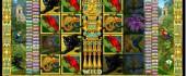 amazon-wild-randomlogic-video-slot-01
