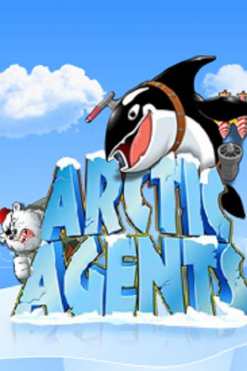 arctic_agents_01