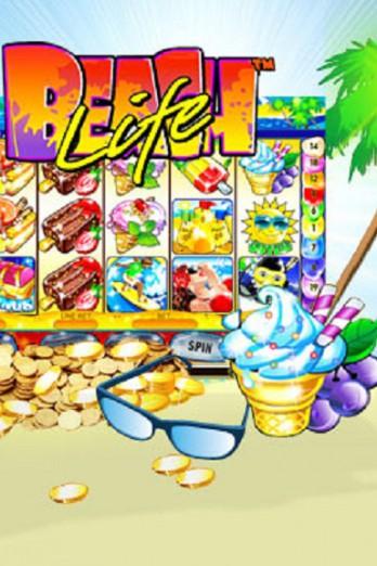 beachlife-jackpot-video-slot