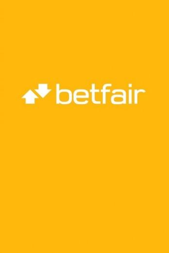 betfair-bookmaker