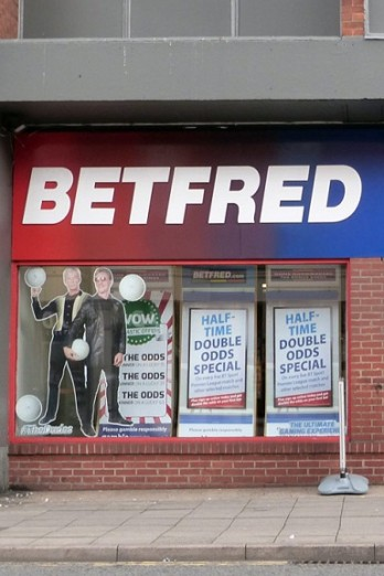 betfred-shop-lincoln-web