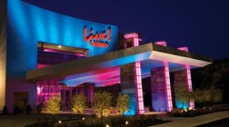 $1 Million Poker Series at Maryland Live! Casino