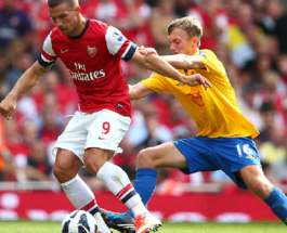 Arsenal vs Southampton Ends in Shock Result for Gunners