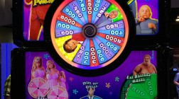 WMS Gaming Launching Groovy Austin Powers Slots
