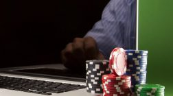 Gambling Bill May Spell the End of Australian Online Gambling