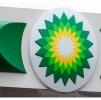 BP: British Petroleum Share Price Outlook London Stock Exchange