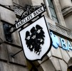 Barclays Bank (BARC) Share Price London Stock Exchange October 31
