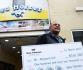 Bermudan Man Wins $160,000 Jackpot