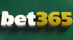 Bet365 Sees Operating Profits Grow 26% To £404.4 Million