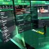 Bet365 Takes Bulgarian Gambling Regulators To Court