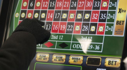 UK Government to Review High Street Gambling Machines
