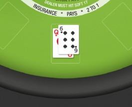 online casino deutschland crazyslots