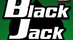 KingVille's Blackjack App Offers 20 Unlockable Achievements