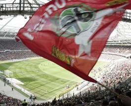 Bundesliga Week 10 Odds and Predictions: Hannover 96 vs Eintracht Frankfurt