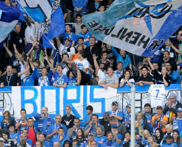 Hoffenheim vs Hannover 96 Preview and Prediction: Draw 1-1 at 13/2