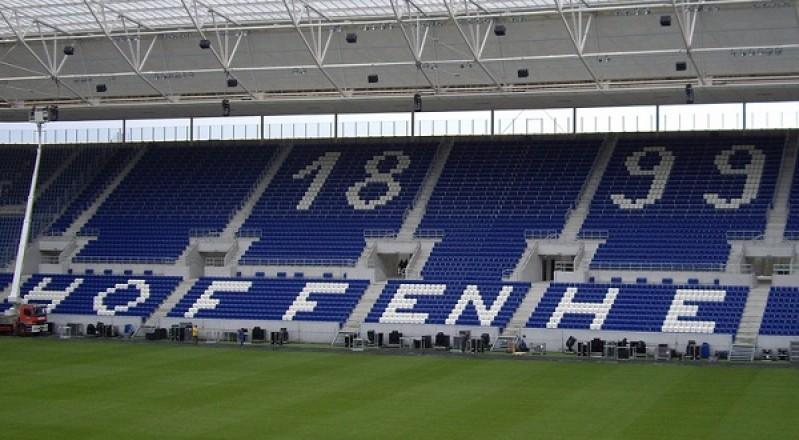Bundesliga Week 9 Odds and Predictions: Hoffenheim vs Paderborn