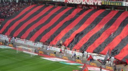 Bayer Leverkusen vs Borussia Dortmund Preview and Line Up Prediction: Draw 1-1 at 11/2