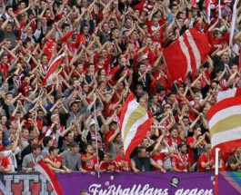 Mainz 05 vs Paderborn Preview and Prediction: Draw 1-1 at 11/2