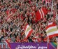 Mainz 05 vs Bayern München Preview and Line Up Prediction: Bayern München to Win 2-0 at 5/1
