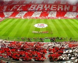 Bundesliga Week 10 Odds and Predictions: Bayern München vs Borussia Dortmund