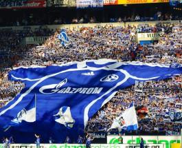 Schalke 04 vs Borussia Monchengladbach Preview and Prediction: Draw 1-1 at 11/2