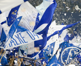 Schalke 04 vs Mainz 05 Preview and Prediction: Draw 1-1 at 6/1